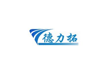 德(de)州力(li)拓空調設備有限公司