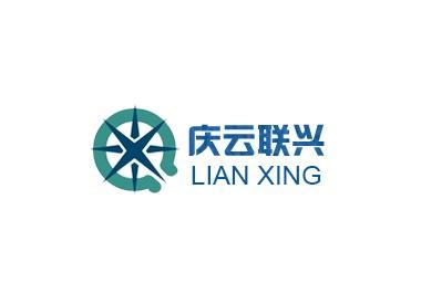 慶雲聯(lian)興預應力(li)錨具有限公司