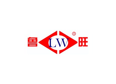 宁津县鲁旺机械设备有限公司
