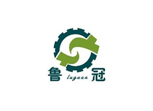 宁津县鲁冠玻璃机械有限公司