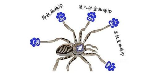 全面解读BaiduSpider与站点死链