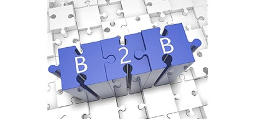 B2B转型实操:5个实用Tips帮你向电商过渡
