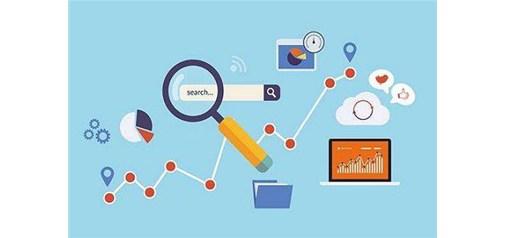 分析网络推广除了外链之外还要做哪些工作呢?